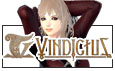 Vindictus Gold